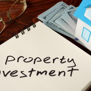 photodune-16819279-property-investment-xs