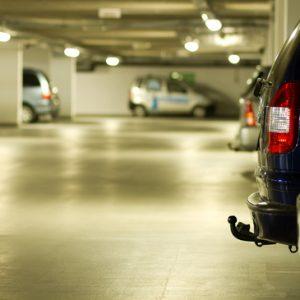photodune-3823723-parking-garage--xs