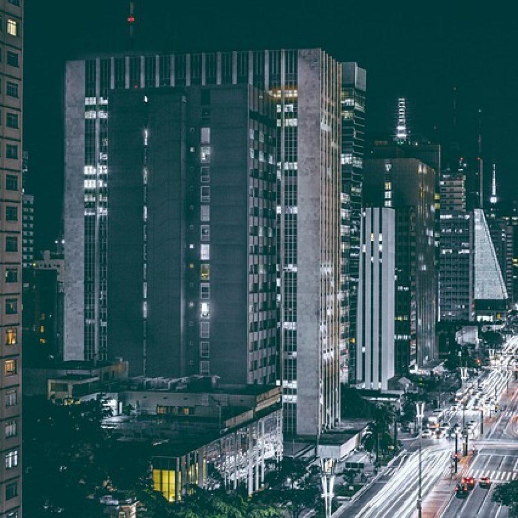 Condominium-Management-Cannabis