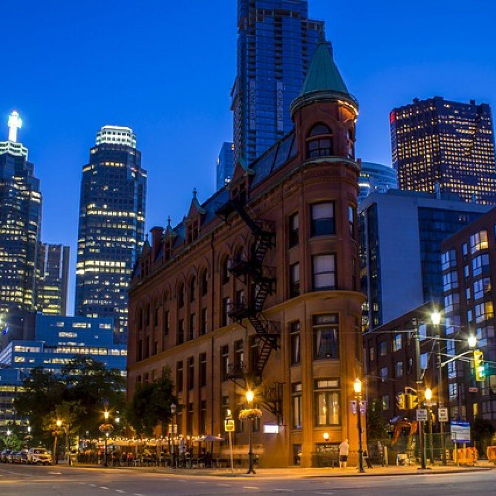 Toronto-Condo-Property-Management
