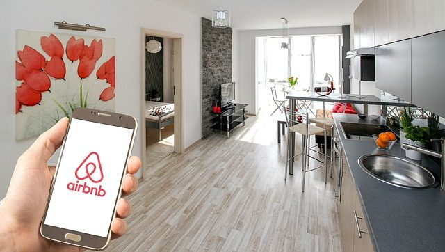 airbnb-property-management