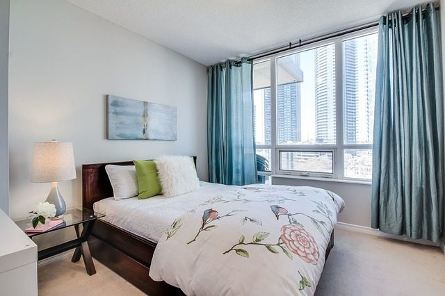 downtown-toronto-condo-rental