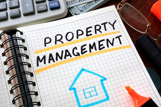 Tips for property management companies